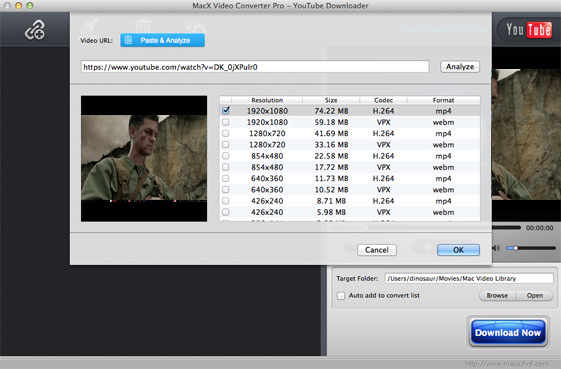hacksaw full movie in hindi download